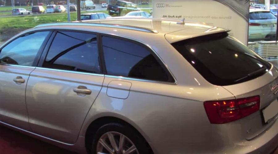 Perfect tailored Sunshades Solarplexius 2 Solarplexius   Perfect tailored Sunshades for your Car