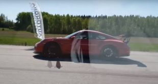 Porsche 911 991 GT3 RS vs. 750 PS BMW M5 F10 310x165 Video: Porsche 911 (991) GT3 RS vs. 750 PS BMW M5 F10