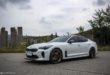 RaceChip KIA Stinger BC Forged EH175 Felgen Tuning 1 110x75 Die Alternative   414 PS KIA Stinger auf BC EH175 Felgen