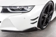 2018 BMW i8 Roadster Tuning AC Schnitzer 18 190x127 Spacig: 2018 BMW i8 Roadster vom Tuner AC Schnitzer