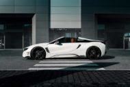 2018 BMW i8 Roadster Tuning AC Schnitzer 2 190x127 Spacig: 2018 BMW i8 Roadster vom Tuner AC Schnitzer