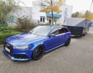 22788865 1642306449167263 7783828706592870116 n 190x149 Klasen Motors Audi RS6 (C7) mit 900 PS und Single Turbo