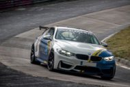 Alpha N Performance BMW M4 GP Coupe 2018 Tuning 14 190x127 Radikal erleichtert: Alpha N Performance BMW M4 Coupe