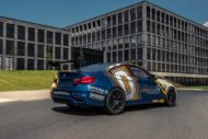 Alpha N Performance BMW M4 GP Coupe 2018 Tuning 8 190x127 Radikal erleichtert: Alpha N Performance BMW M4 Coupe