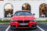 BMW 4er Gran Coup%C3%A9 M Performance Tuning 2018 1 155x103 Der Schöne   BMW 4er Gran Coupé mit M Performance Parts