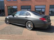 Brabus Mercedes E63s AMG E700 Tuning W213 14 190x143 Nice   Brabus Mercedes E63s AMG vom Tuner Wheelclinic