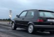 DSG AWD VW Golf Mk2 Boba Motoring 110x75 Video: Boba Motoring VW Golf MK2 DSG mit neuem Rekord