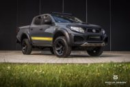 Fiat Fullback Fully PICKUP DESIGN.COM Tuning 1 190x127 Die Alternative: Fiat Fullback Fully by PICKUP DESIGN.COM
