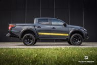 Fiat Fullback Fully PICKUP DESIGN.COM Tuning 3 190x127 Die Alternative: Fiat Fullback Fully by PICKUP DESIGN.COM