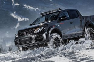 Fiat Fullback FULL PICKUP DESIGN.COM ضبط 5 310x205 البديل: Fiat Fullback بالكامل بواسطة PICKUP DESIGN.COM