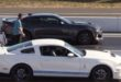 Ford Mustang Shelby GT500 vs. Chevrolet Camaro ZL1 1 110x75 Video: Ford Mustang Shelby GT500 vs. Chevrolet Camaro ZL1