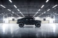 Launch Edition 002 Mil Spec Hummer H1 190x127 Fertig & irre: Launch Edition 002 Mil Spec Hummer H1