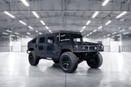 Launch Edition 002 Mil Spec Hummer H1 Tuning 2018 2 190x127 Fertig & irre: Launch Edition 002 Mil Spec Hummer H1
