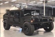 Launch Edition 002 Mil Spec Hummer H1 Tuning 2018 7 190x129 Fertig & irre: Launch Edition 002 Mil Spec Hummer H1
