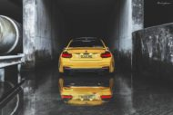 MANHART Performance MH2 Widebody F22 M235i Tuning 18 190x127 MANHART Performance MH2 Widebody auf Basis M235i