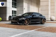 Rohana RFX11 Felgen BMW M4 F82 Coupe 1 190x127 TOP   Rohana RFX11 Felgen am BMW M4 F82 Coupe