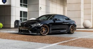 Rohana RFX11 Felgen BMW M4 F82 Coupe 1 310x165 TOP   Rohana RFX11 Felgen am BMW M4 F82 Coupe