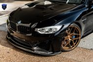 Rohana RFX11 Felgen BMW M4 F82 Coupe 3 190x127 TOP   Rohana RFX11 Felgen am BMW M4 F82 Coupe