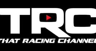 That Racing Channel Logo tuningblog.eu  310x165 Cobra Parts für VW T Roc und den neuen Skoda Karoq