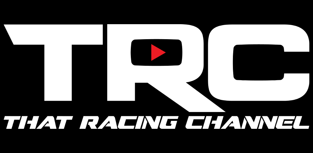That Racing Channel Logo tuningblog.eu  Schneller: Audi A3 8P 1.8 TFSI mit Chiptuning by Special Concepts