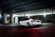 22 Zoll ADV5.2 Felgen Carbon Bodykit Tesla Model S 2 190x127 TOP: 22 Zoll ADV5.2 Felgen & Bodykit am Tesla Model S