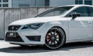 ABT Sportsline ST Cupra 300 Carbon Edition Tuning 2018 2 190x115 370 PS im ABT Sportsline ST Cupra 300 Carbon Edition