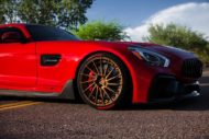 ADV.1 Wheels DARWIN PRO Mercedes AMG GTs C190 Tuning 44 190x127 Wow   ADV.1 Wheels am DARWIN PRO Mercedes AMG GTs