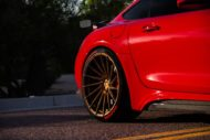 ADV.1 Wheels DARWIN PRO Mercedes AMG GTs C190 Tuning 46 190x127 Wow   ADV.1 Wheels am DARWIN PRO Mercedes AMG GTs
