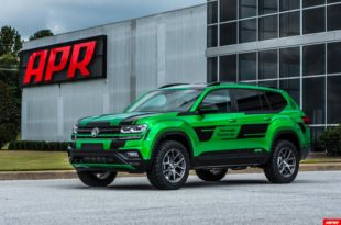 APR Chiptuning VW Atlas Offroadreifen 9 310x205 350 PS & Open Country Reifen   APR tunt den VW Atlas