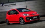 BB VW Up GTi Tuning 2018 2 155x96 B&B VW Up! GTi Tuning 2018 (2)