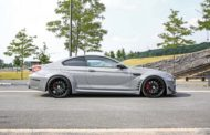 BMW 650i Coupe F13 Prior PD6XX Widebody Tuning 4 190x122 Get Wider   M&D Exclusive Cardesign BMW 650i Coupe