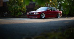 BMW E38 M7 S62 Kompressor Tuning 2 310x165 Video: 650 PS BMW F10 M5 4.4L BiTurbo V8 im Test