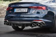 Capristo Automotive Carbon Bodykit Audi RS5 B9 Tuning 6 190x128 Capristo Automotive Carbon Bodykit für den Audi RS5