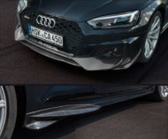 Capristo Automotive Carbon Bodykit Audi RS5 B9 Tuning 7 190x157 Capristo Automotive Carbon Bodykit für den Audi RS5