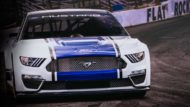 Ford Mustang NASCAR Cup Saison 2019 5 190x107 Fett: Ford Mustang NASCAR für die Cup Saison 2019