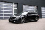 G Power Mercedes E63s AMG S212 W212 Tuning 8 190x127 G Power Mercedes E63s AMG (S212) mit 800 PS & 1.000 NM