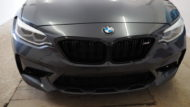 M2 Competition Optik FF F87 Coupe Tuning 2 190x107 M2 Competition Optik & 430 PS! FF Retrofittings BMW M2 Coupe