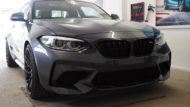 M2 Competition Optik FF F87 Coupe Tuning 5 190x107 M2 Competition Optik & 430 PS! FF Retrofittings BMW M2 Coupe
