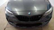 M2 Competition Optik FF F87 Coupe Tuning 6 190x107 M2 Competition Optik & 430 PS! FF Retrofittings BMW M2 Coupe