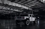 Mil Spec Automotive 66 Liter Hummer H1 V8 003 Tuning 5 190x124 Nummer 3! Mil Spec Automotive 6,6 Liter Hummer H1 V8