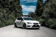 SEAT Leon CUPRA R FR SC ABT Sportsline Tuning 13 190x127 370 PS im ABT Sportsline ST Cupra 300 Carbon Edition