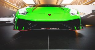"THE BULLET TIME PROJECT Neidfaktor Lamborghini Huracan Interieur Tuning 14 310x165 ""THE BULLET TIME PROJECT""   Neidfaktor Lambo Interieur"