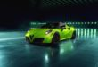 THE GREEN ARROW Pogea Racing Alfa Romeo 4C Centurion 007 Tuning 1 110x75 THE GREEN ARROW   Pogea Racing Alfa Romeo 4C Centurion 007