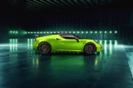 THE GREEN ARROW Pogea Racing Alfa Romeo 4C Centurion 007 Tuning 4 190x126 THE GREEN ARROW   Pogea Racing Alfa Romeo 4C Centurion 007