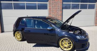VW Golf R MK7 F%C3%BCnfzylinder Tuning 1 310x165 Video: BMW M3 CS (F80) gegen Audi RS4 Avant (B9)