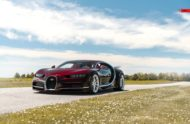 ANRKY AN11 Wheels Tuning Bugatti Chiron 14 190x124 Top   ANRKY AN11 Wheels am 1500 PS Bugatti Chiron
