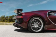 ANRKY AN11 Wheels Tuning Bugatti Chiron 3 190x125 Top   ANRKY AN11 Wheels am 1500 PS Bugatti Chiron