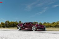ANRKY AN11 Wheels Tuning Bugatti Chiron 6 190x125 Top   ANRKY AN11 Wheels am 1500 PS Bugatti Chiron