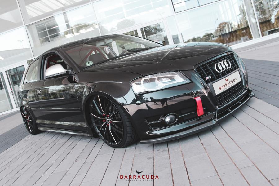 Audi S3 8P Barracuda Project 3.0 Airride Tuning (10)