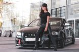 Audi S3 8P Barracuda Project 3.0 Airride Tuning 2 155x103 Audi S3 8P Barracuda Project 3.0 Airride Tuning (2)